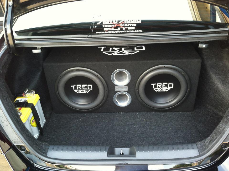 2003 Honda Civic Stereo Wiring Honda Aftermarket Sound System Modifications Honda Tech