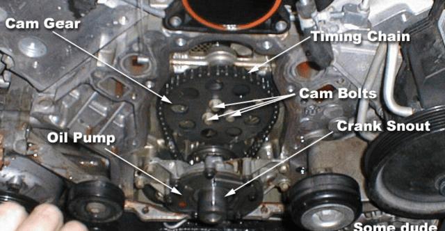 Suzuki Forenza Fuel Pump Diagram Suzuki Free Engine Image For User