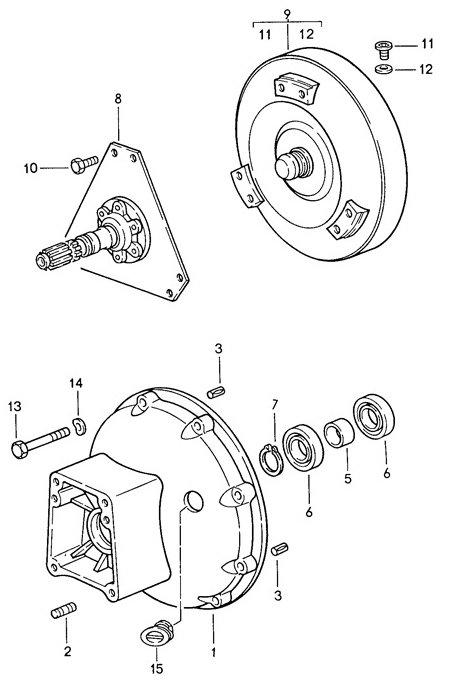 1980 Porsche 928 Fuse Box. Porsche. Auto Fuse Box Diagram