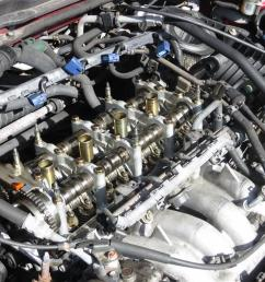 that was removed from my old rsx in 2006 when i installed the comptech icebox cai i am in the market if anyone knows of an rsx type s ice box for sale  [ 1024 x 768 Pixel ]