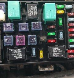 2006 lexus gs300 fuse box location 2013 gs 350 diagram auto genius wiring diagrams engine compartment [ 1999 x 1124 Pixel ]