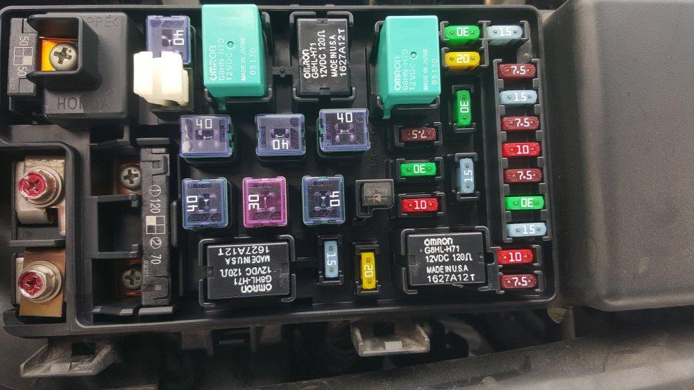 medium resolution of 2006 lexus gs300 fuse box location 2013 gs 350 diagram auto genius wiring diagrams engine compartment