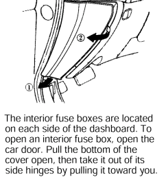 wrg 2262 acura tl 2004 to 2014 fuse box diagram acurazine acura tl 2004 to [ 850 x 1227 Pixel ]
