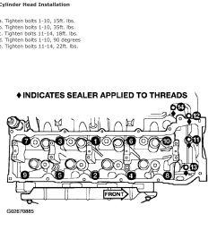 2004 dodge durango 4 7 engine diagram dodge caravan [ 1976 x 2000 Pixel ]