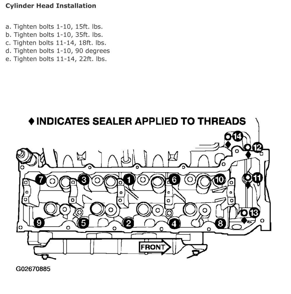 medium resolution of 2004 dodge durango 4 7 engine diagram dodge caravan