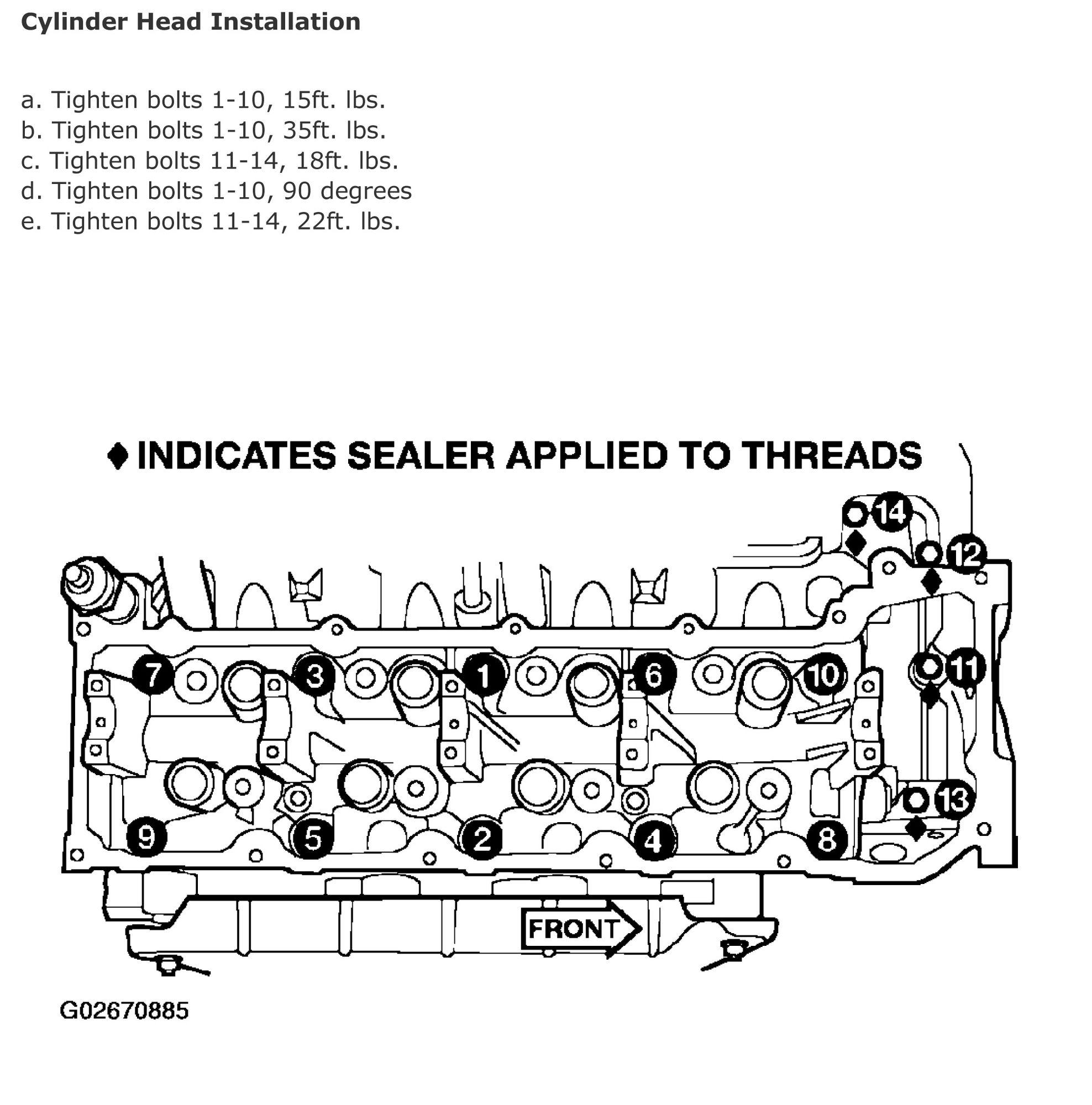 hight resolution of 2004 dodge durango 4 7 engine diagram dodge caravan