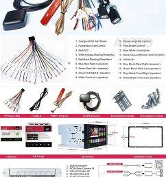 honda radio wiring harness steering wheel on mack radio wiring harness hitachi radio wiring harness  [ 1011 x 1500 Pixel ]
