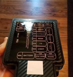 del sol fuse box label downloadable  [ 1120 x 1992 Pixel ]