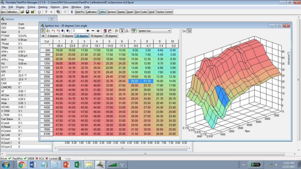 medium resolution of 2 9986340dd8995ab39d6dcf175e11212a9b9bb946 jpg