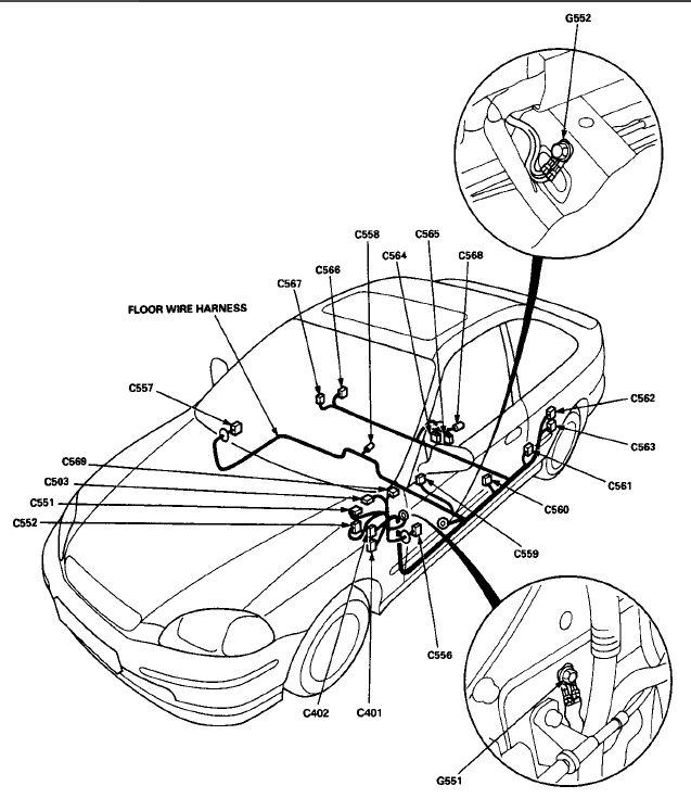 Httpsapp Wiringdiagram Herokuapp Compostcrx Wiring Harness