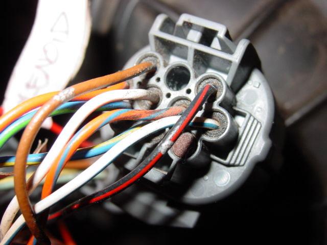 Vx Wiring Diagram 92 Honda Civic Wiring Diagram Engine Wiring 1992