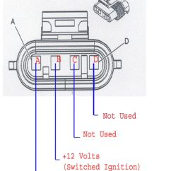 Chevrolet Alternator Wiring Diagram Ethernet C5 Ls1 Question Ls1tech Camaro And