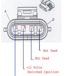 c5 ls1 alternator wiring question ls1tech camaro and alternator charging system diagram wire coil [ 1127 x 1691 Pixel ]