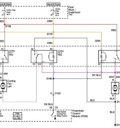 cooling fan relay wiring diagram for ls3 wiring diagram for you ls3 wiring diagram ls1tech wiring [ 1232 x 922 Pixel ]