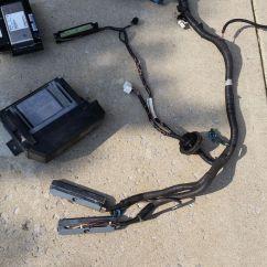 Hiniker V Plow Wiring Diagram Weg Motor 3 Phase Blizzard Elsavadorla