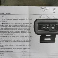 Gm Cs130 Alternator Wiring Diagram For A Light Switch Delco Diagramdelco
