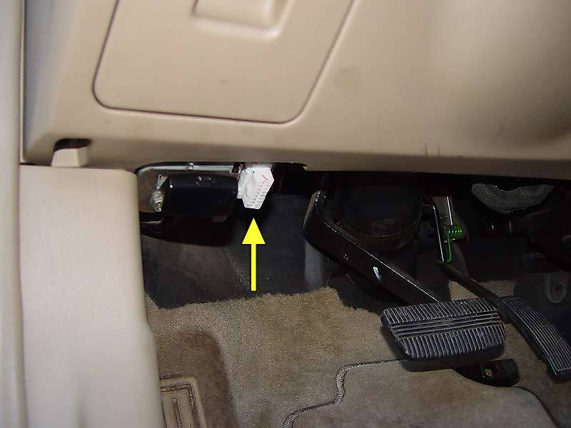 2004 nissan altima fuse box diagram 2000 ford f250 headlight switch wiring obd ii - maxima forums