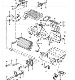 2001 drz 400 wiring diagram kx 500 wiring diagram wiring suzuki rf 900  [ 1492 x 1836 Pixel ]