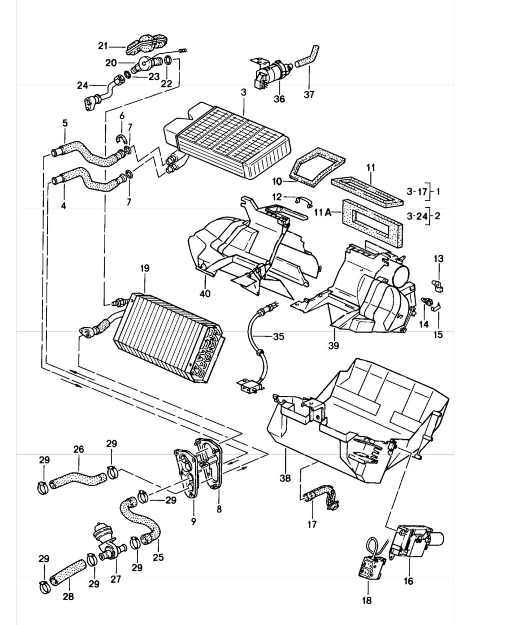 medium resolution of 2001 drz 400 wiring diagram kx 500 wiring diagram wiring suzuki rf 900