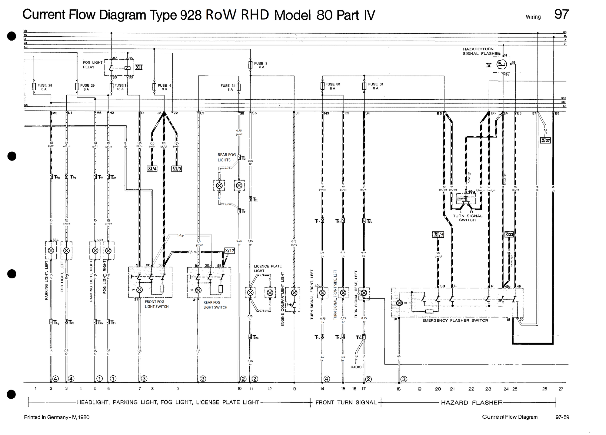 Wiring Diagram Help