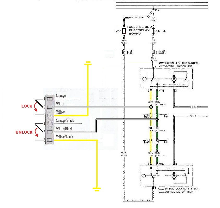 Panasonic Wiring Harness Colors : 31 Wiring Diagram Images