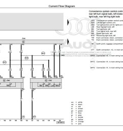 2004 audi a8 wiring diagram wiring diagram log 2005 audi a8 wiring diagram [ 1090 x 762 Pixel ]