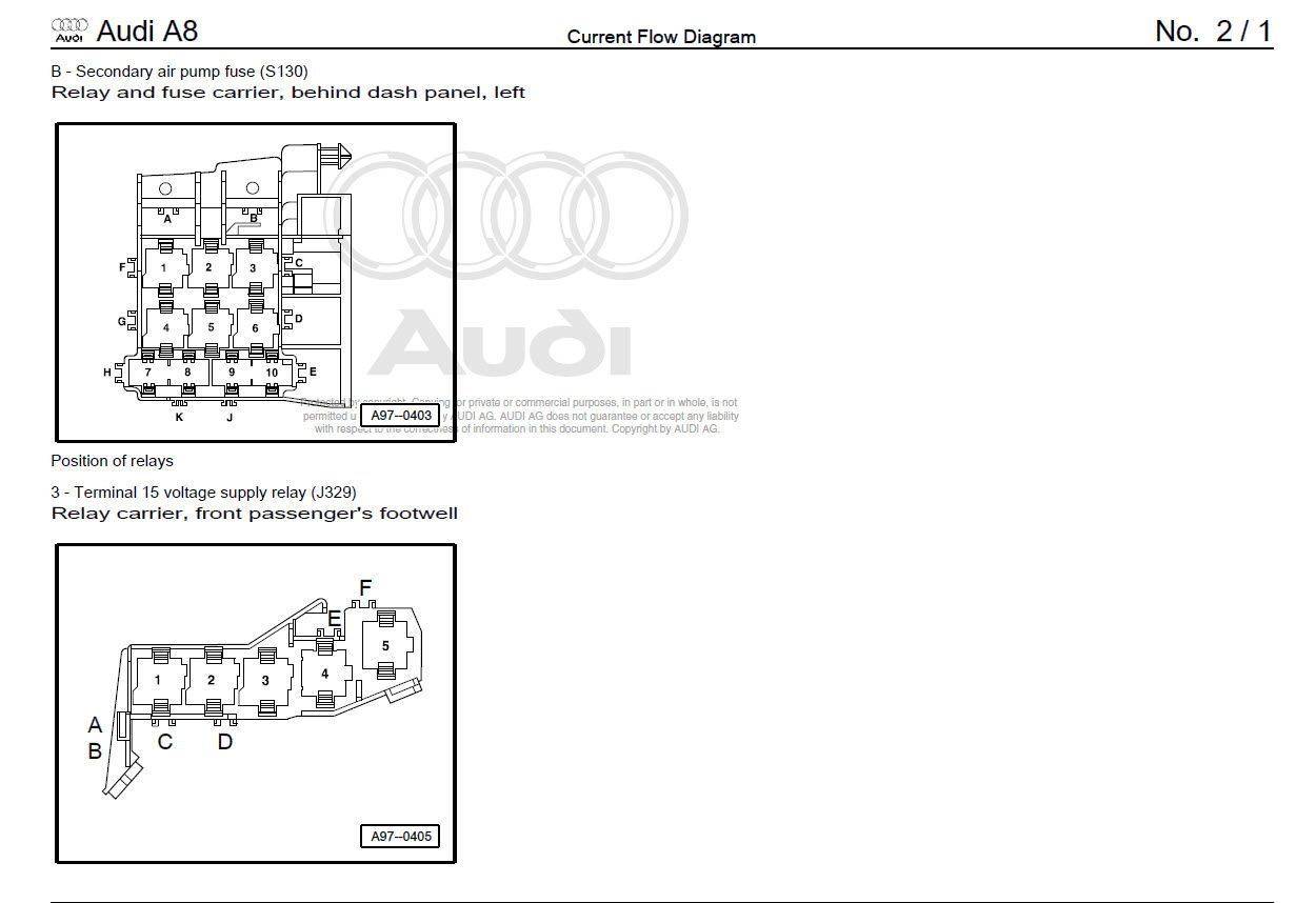 mk4 jetta tdi wiring diagram 1999 sportster 1997 engine html imageresizertool com