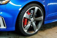 Pirelli Tire Rack - Lovequilts