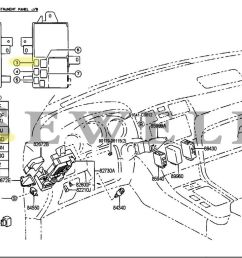 screen shot 2015 01 27 at 7 35 18 pm 97c06ad74cc745919e640a246b3515b68000973b lexus rx330 fuse box diagram engine diagram and wiring diagram 2007 lexus [ 1097 x 781 Pixel ]