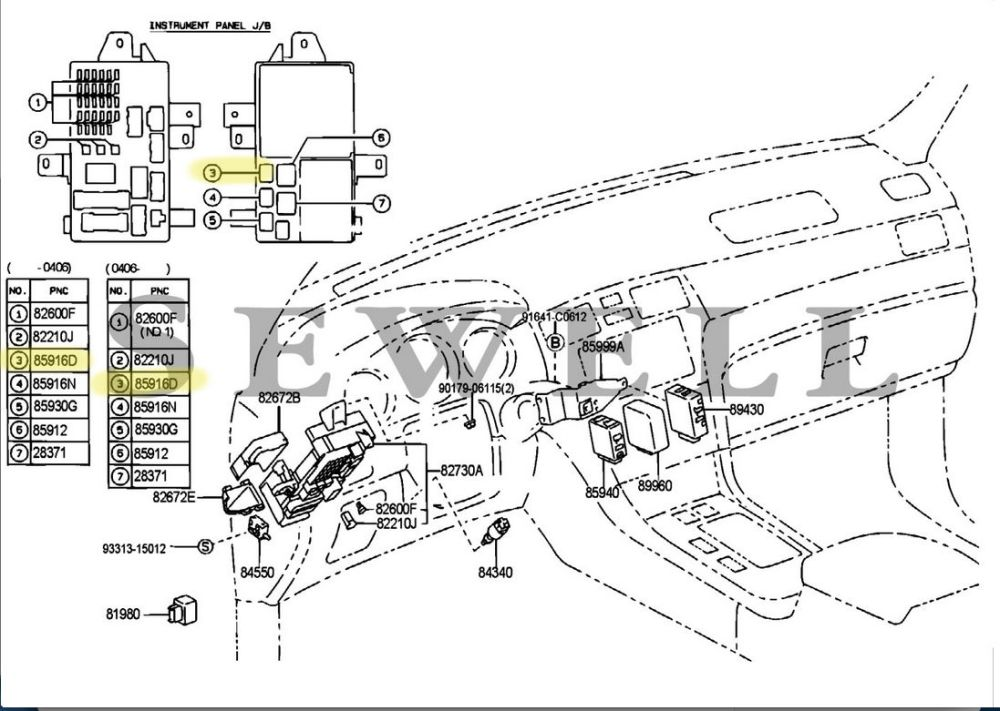 medium resolution of screen shot 2015 01 27 at 7 35 18 pm 97c06ad74cc745919e640a246b3515b68000973b lexus rx330 fuse box diagram engine diagram and wiring diagram 2007 lexus