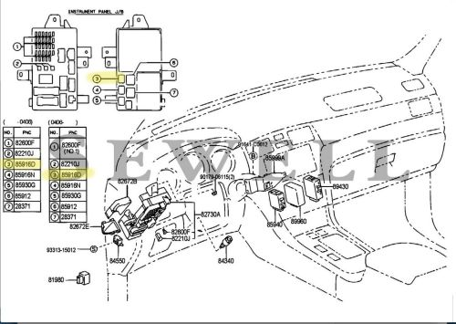 small resolution of screen shot 2015 01 27 at 7 35 18 pm 97c06ad74cc745919e640a246b3515b68000973b lexus rx330 fuse box diagram engine diagram and wiring diagram 2007 lexus