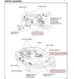 2002 lexus ls 430 wiring harness diagram wiring library2002 lexus ls 430 wiring harness diagram  [ 1275 x 1650 Pixel ]