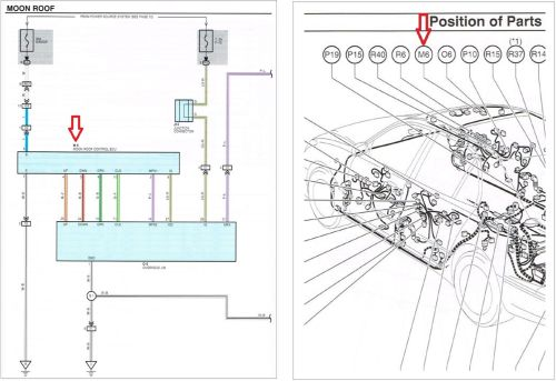 small resolution of lexus sc430 fuse box diagram lexus sc430 interior wiring 91 ls400 wiring diagram 93 lexus es300 radio wiring