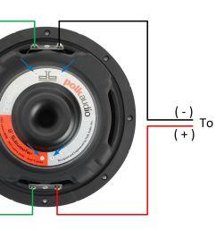 ccc series 3 wiring diagram painless gm column wiring [ 1998 x 1439 Pixel ]