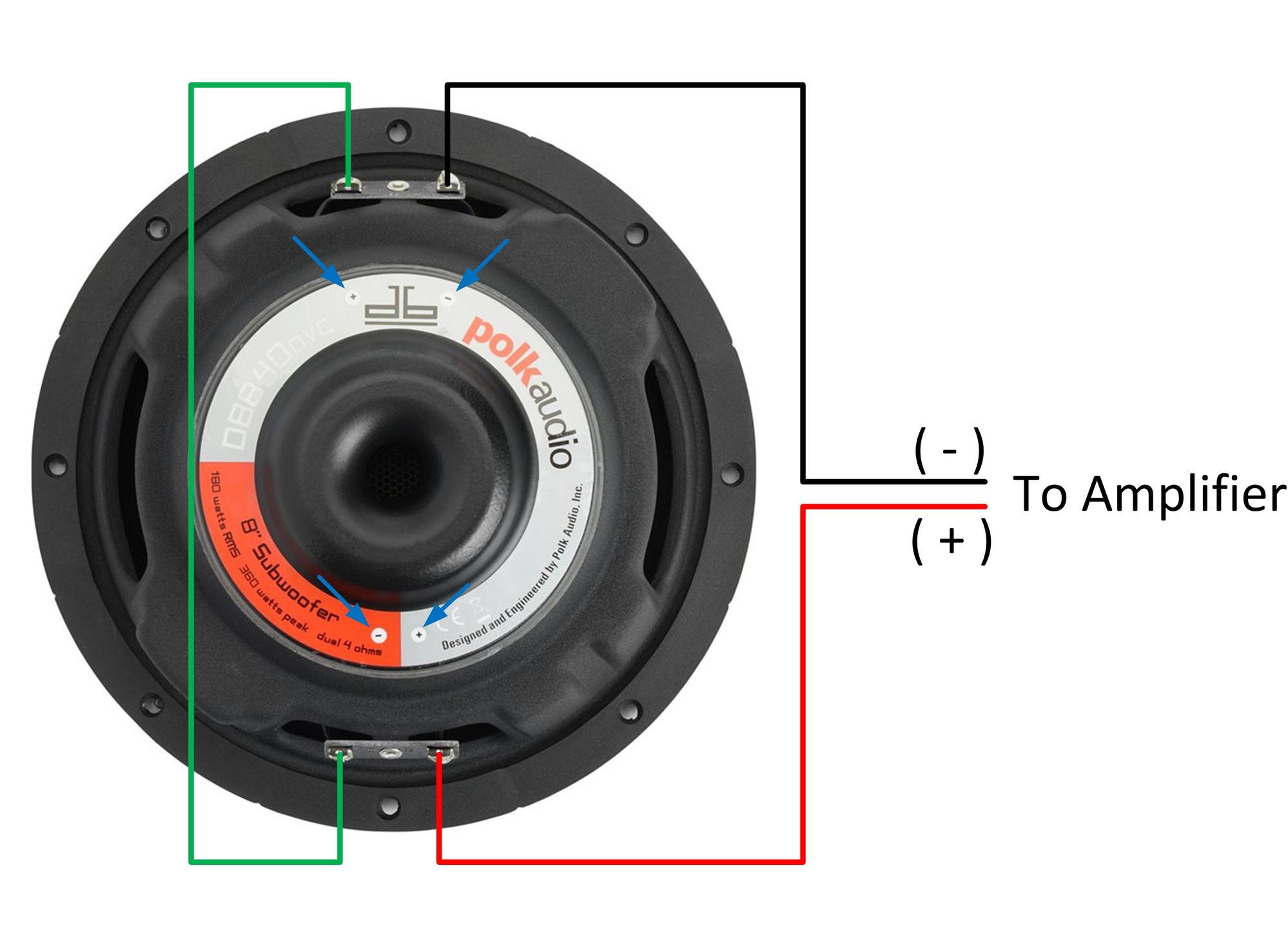hight resolution of ccc series 3 wiring diagram painless gm column wiring