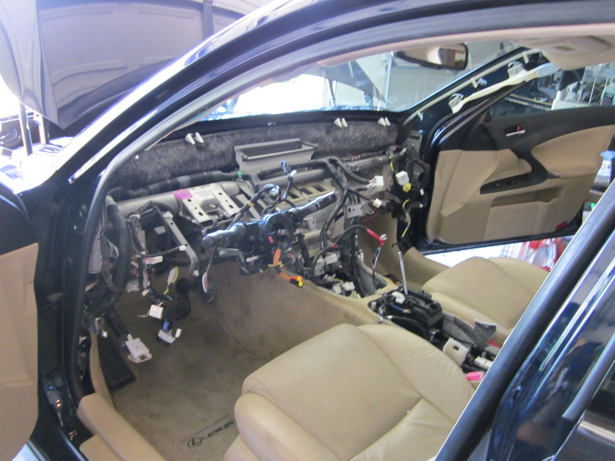 2000 Lexus Gs300 Radio Wiring Harness Adapter Free Download Wiring