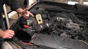 1996 Geo Prizm Fuse Box Fuel Pump Relay Location 1994 Ls400 Clublexus Lexus