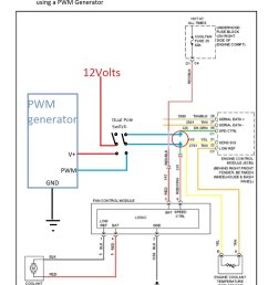 fan wiring diagram c6 z06 schema diagram database fan wiring diagram c6 z06 [ 1040 x 1334 Pixel ]