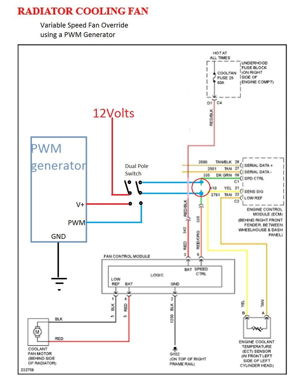 medium resolution of fan wiring diagram c6 z06 schema diagram database fan wiring diagram c6 z06