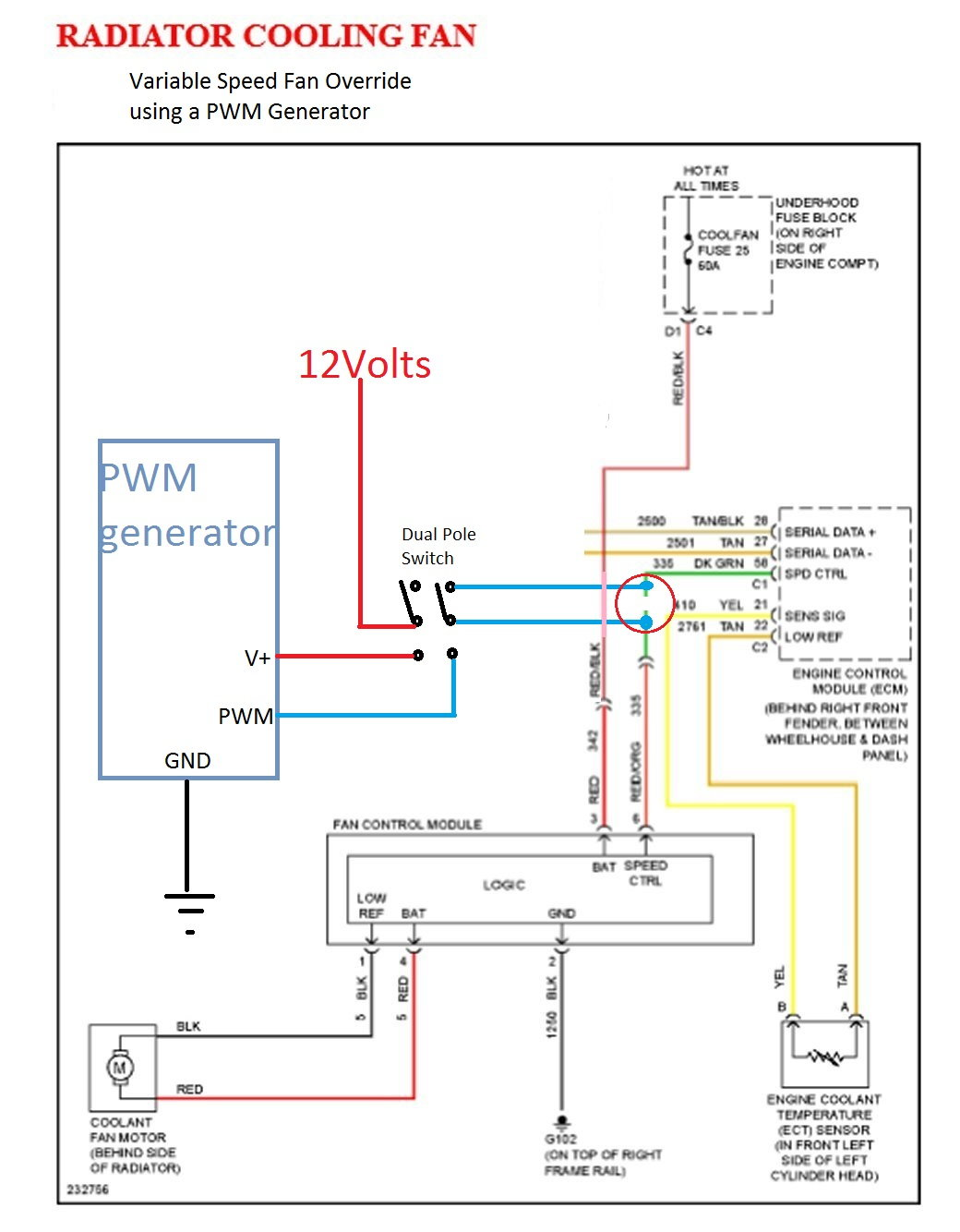 hight resolution of fan wiring diagram c6 z06 schema diagram database fan wiring diagram c6 z06