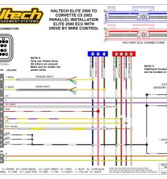 haltech wiring diagram wiring diagrams posts haltech wiring diagram haltech e6x wiring diagram wiring diagram blog [ 1576 x 1242 Pixel ]