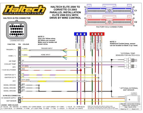 small resolution of haltech wiring diagram wiring diagrams posts haltech wiring diagram haltech e6x wiring diagram wiring diagram blog