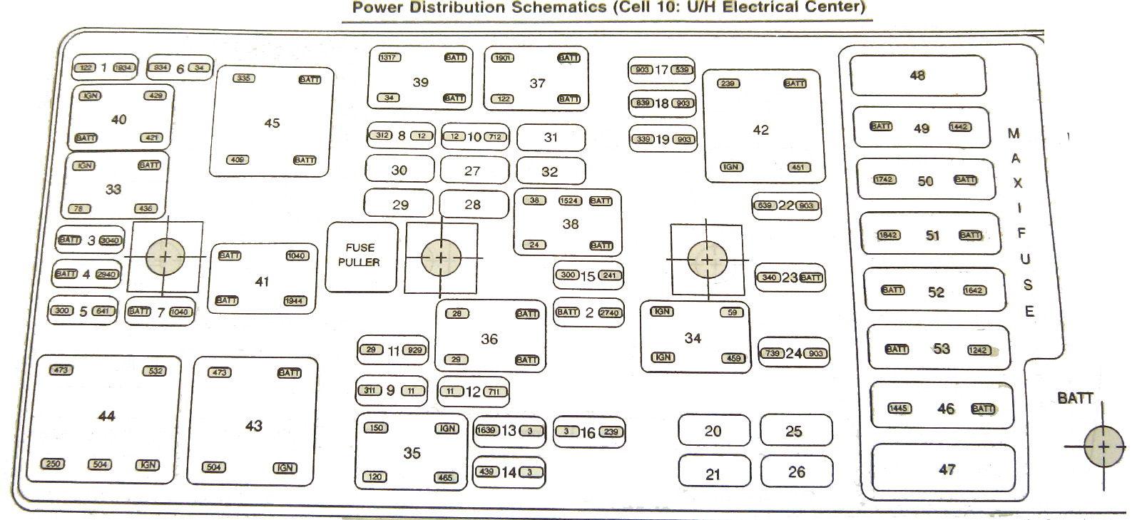 1985 corvette fuse box diagram - best wiring diagrams bite-solo -  bite-solo.ekoegur.es  ekoegur.es