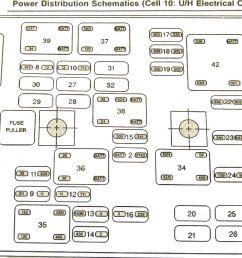 c5 fuse diagram simple wiring diagram schema rh 10 lodge finder de c5 corvette fuse box diagram c5 corvette fuse panel diagram [ 1601 x 729 Pixel ]