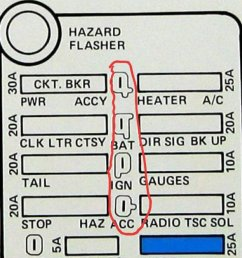 1977 corvette fuse box diagram data diagram schematic 1977 corvette fuse box diagram [ 720 x 1280 Pixel ]
