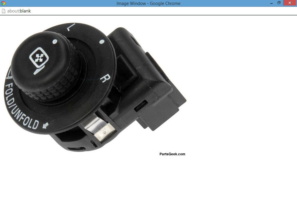 2013 F 150 D3 Hid Wiring Diagram