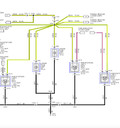 2013 f 150 wiring diagram camera [ 1175 x 898 Pixel ]