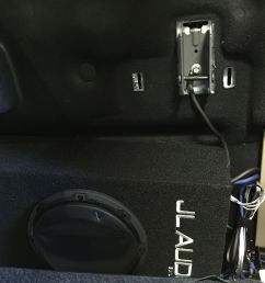 install ford f150 sony subwoofer wiring www toyskids co [ 1400 x 1050 Pixel ]