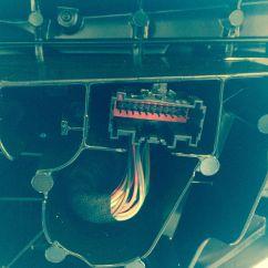 2016 F150 Mirror Wiring Diagram 1996 Toyota Land Cruiser Electrical Ewd Tow Page 3 Ford Forum Community