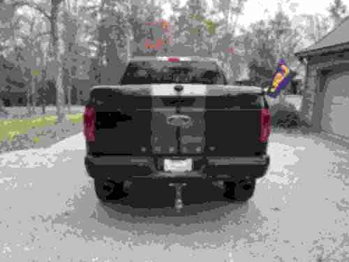 small resolution of 2007 f150 supercrew reverse lights wiring diagram f150online forums rh 207 246 102 26
